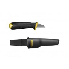 STANLEY 0-10-234 დანა (ელექტრიკოსის) FATMAX