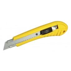 STANLEY 0-10-280 დანა FATMAX® (18 მმ)