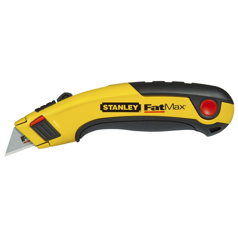 STANLEY 0-10-778 უნივერსალური დანა FATMAX® 19მმ