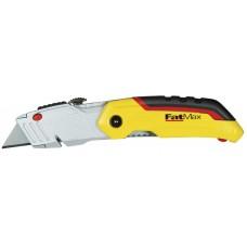 STANLEY 0-10-825 დანა (დასაკეცი) FATMAX®