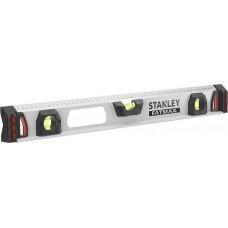 STANLEY 1-43-554 მაგნიტური თარაზო FATMAX® (60 სმ)