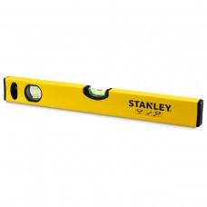 STANLEY STHT1-43102 თარაზო 400 მმ