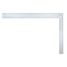 STANLEY 1-45-530 გონიო (600 х 400 მმ)