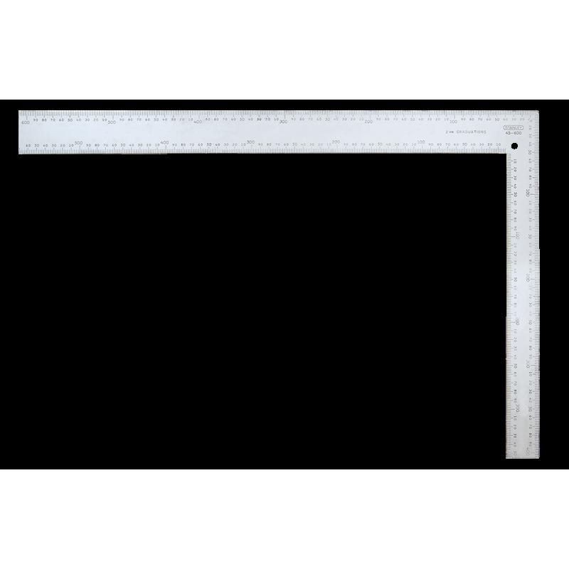 STANLEY 1-45-530 გონიო 600х400 მმ