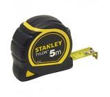 STANLEY 0-30-697 საზომი ლენტი TYLON 5 მ