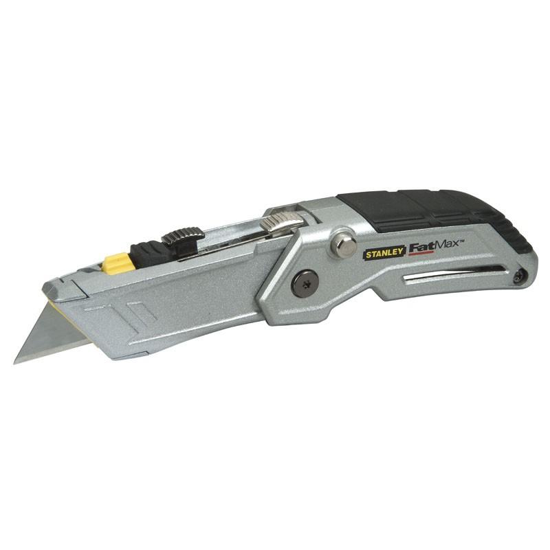 STANLEY XTHT0-10502 დანა (დასაკეცი) FatMax®