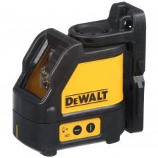 DEWALT DW088K ლაზერული თარაზო