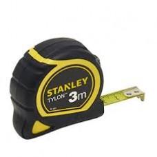 STANLEY 0-30-687 საზომი ლენტი TYLON 3 მ