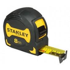 STANLEY STHT0-33566 საზომი ლენტი 8 მ