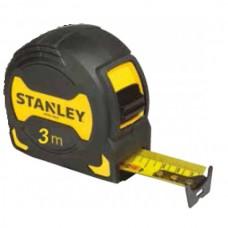 STANLEY STHT0-33559 საზომი ლენტი 3 მ