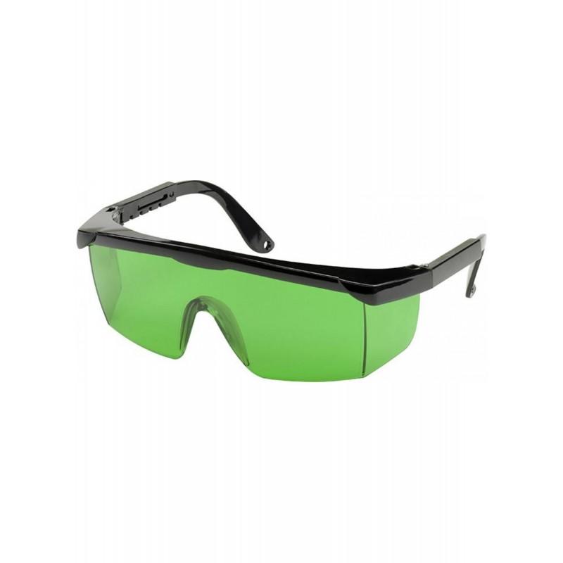 STANLEY STHT1-77367 მწვანე სხივის ლაზერის სათვალე