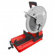 1.1. HOLZMANN MKS355 მეტალის საჭრელი ხერხი (355 mm)