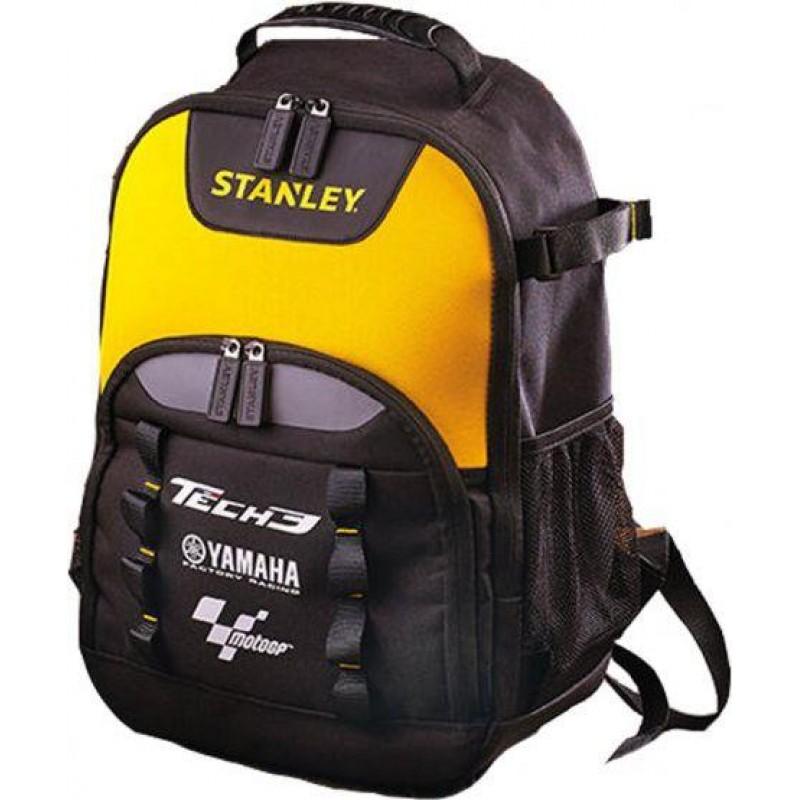STANLEY STST1-75777 ინსტრუმენტების ზურგჩანთა Tech3