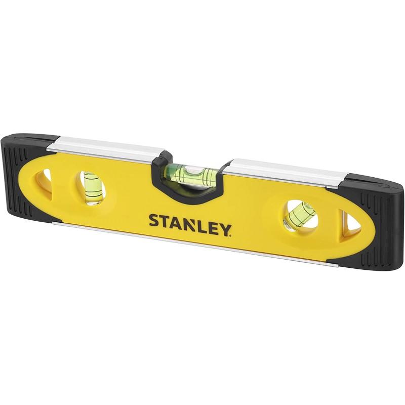 STANLEY 0-43-511 მაგნიტური თარაზო (23 სმ)