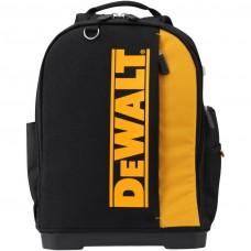 DEWALT DWST81690-1 ინსტრუმენტების ზურგჩანთა (40 ლ)