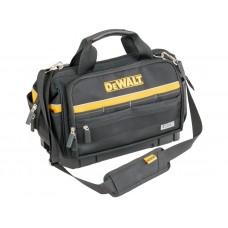 DEWALT DWST82991-1 ინსტრუმენტეის ჩანთა