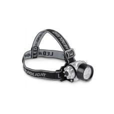 2. POWER PLUS POWLI612 დიოდური ფარანი (LED)
