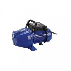 REM POWER WPEm 3402 G წყლის ტუმბო (BASIC LINE)