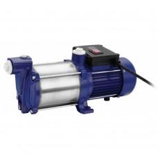 REM POWER WPEm 7002 R წყლის ტუმბო (BASIC LINE)