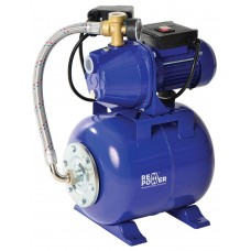 1.REM POWER WPEm 3402/20 G წყლის ტუმბო (BASIC LINE)