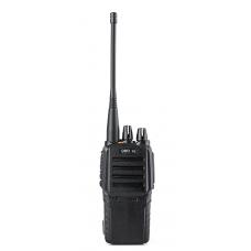 1. GEO FENNEL F6 (870000) ორმხრივი რადიომიმღები