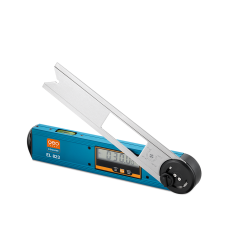 1. GEO FENNEL EL 823 (D2100) ციფრული გონიო