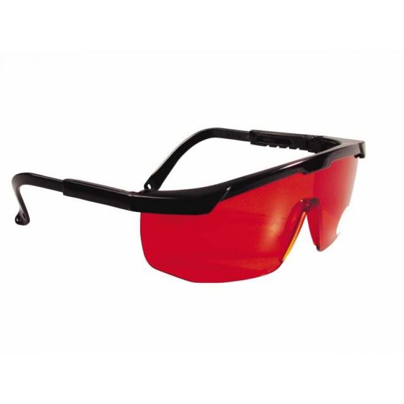 STANLEY 1-77-171 GL-1 წითელი ლაზერის სათვალეები