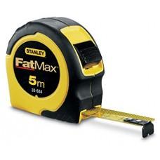 STANLEY 2-33-684 საზომი ლენტი FATMAX 5 მ