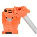 GEO FENNEL M20 მანძილმზომი ბორბალი (EasyWheel)