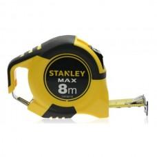 STANLEY STHT0-36118 საზომი ლენტი FATMAX (მაგნიტური) 8 მ