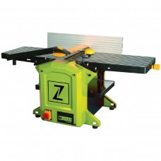 1. ZIPPER ZI-HB305 რეისმუს–შალაშინი