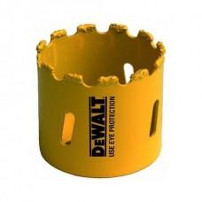 DEWALT DT8118 ბი-მეტალური გვირგვინი (ბეტონის) 16 მმ