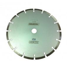 SHATAL D30694.S ალმასის საჭრელი დისკი 230 X 22.2 მმ