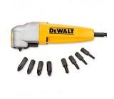 DEWALT DT71517T კუთხის მიმმართველი (EXTREME)