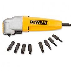 DEWALT DT71517T კუთხის მიმმართველი EXTREME