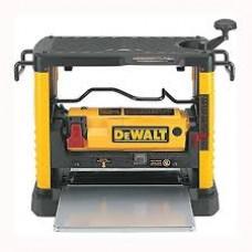 1.DEWALT DW733 რეისმუსის დაზგა
