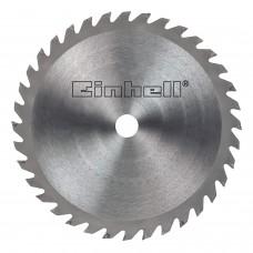 EINHELL 4502090 საჭრელი დისკი 400 X 30 X 40T (ხე)