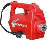 1.SHATAL M2800  ელექტრო ვიბრატორი (სიღრმული)