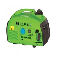 1. ZIPPER ZI-STE950 გენერატორი ( ბენზო)