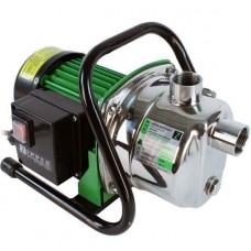 1.ZIPPER ZI-GP1200 წყლის ტუმბო (სარწყავი)