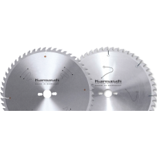 2.KARNASCH 11.1300.025 CT - საჭრელი დისკი 250X3,2/2,2X30 მმ,  60Z (Wood Trimming / Finishing cut fine)