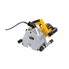 1. POWER PLUS POWX0650 კედლის ღარსაღები