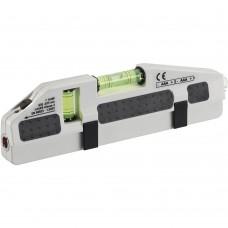 LASERLINER 025.03.00A ხელის თარაზო ლაზერით (HandyLaser Compact)