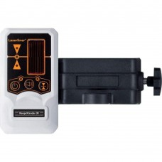 LASERLINER 033.25A ლაზერული მიმღები (RangeXtender RX 30)