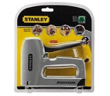 STANLEY 6-TR150HL სტეპლერი HEAVY DUTY TR150HL