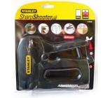 STANLEY 6-TR150L SHARPSHOOTER® სტეპლერი (HEAVY DUTY)