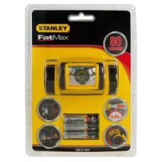 STANLEY FMHT0-70767 ფანარი FATMAX (HEADLAMP)