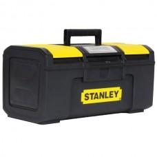 "STANLEY 1-79-217 ხელსაწყოების ქეისი (19"")"