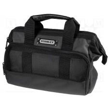 STANLEY 1-93-330 ხელსაწყოების ჩანთა BASIC (12'')