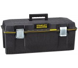 "STANLEY 1-93-935 ხელსაწყოების ქეისი WATERPROOF (28"")"